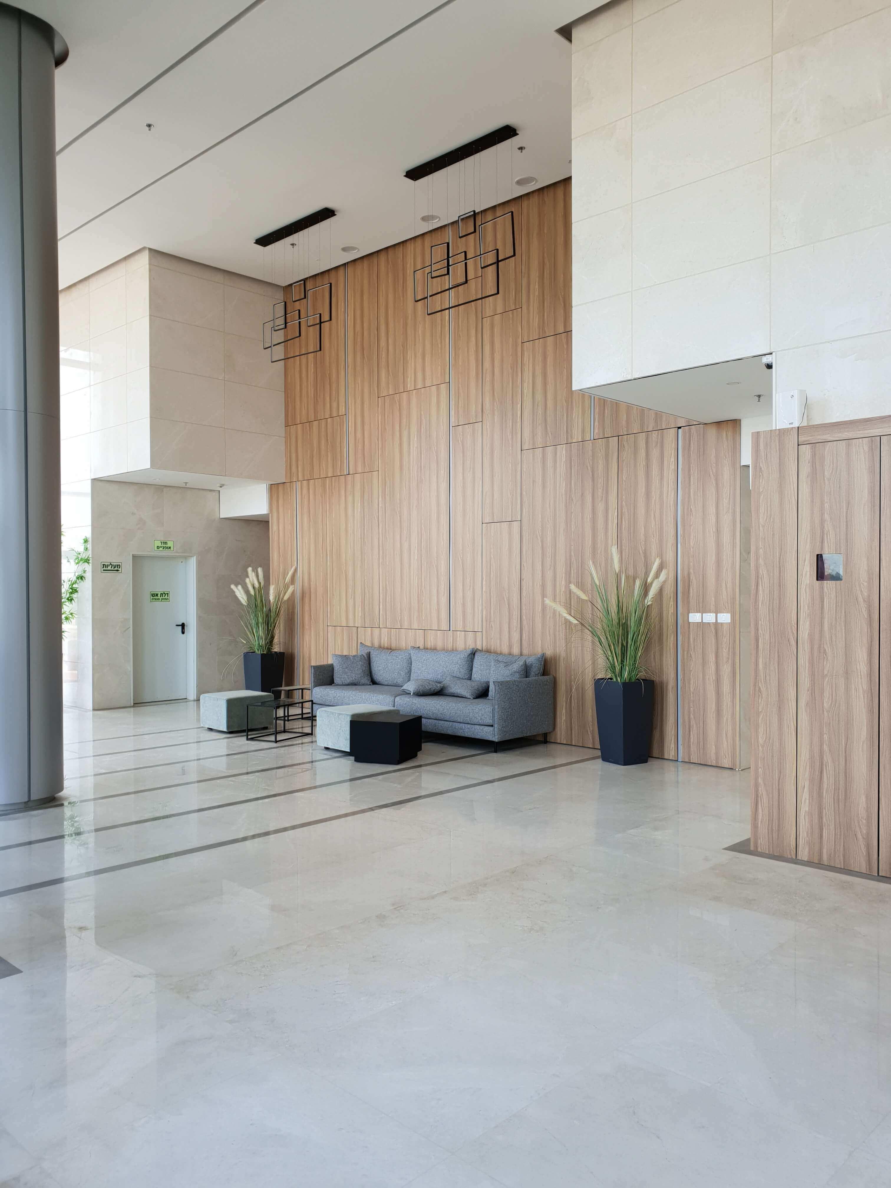 דירת אורגד לבנות - תמונה 3